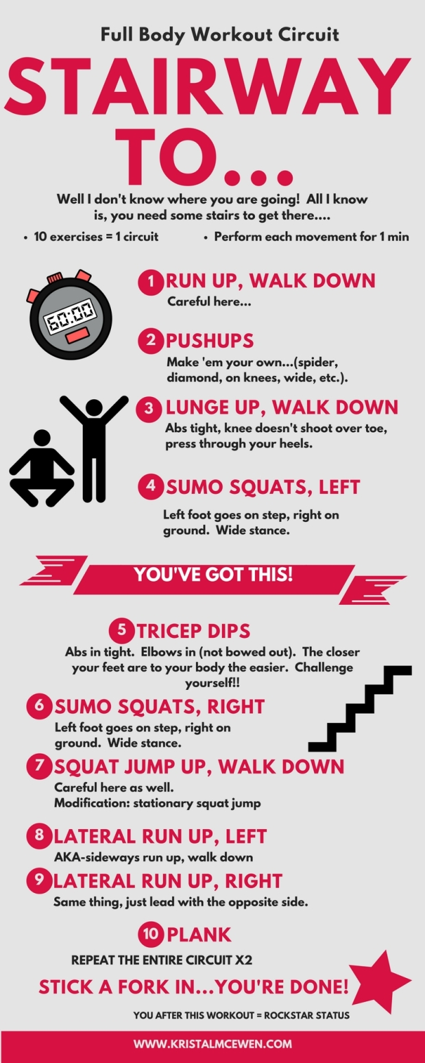 Full Body Workout Circuit (1)