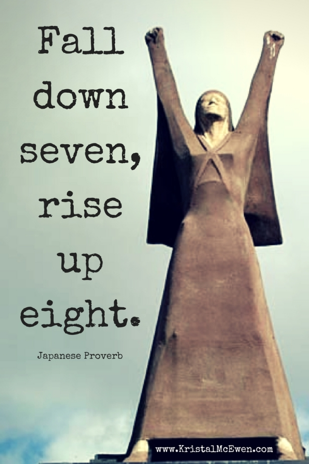 fall-down-seven-rise-up-eight