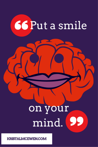 smile-on-your-mind