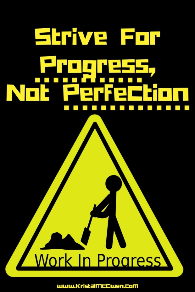 strive-for-progress-not-perfection-1
