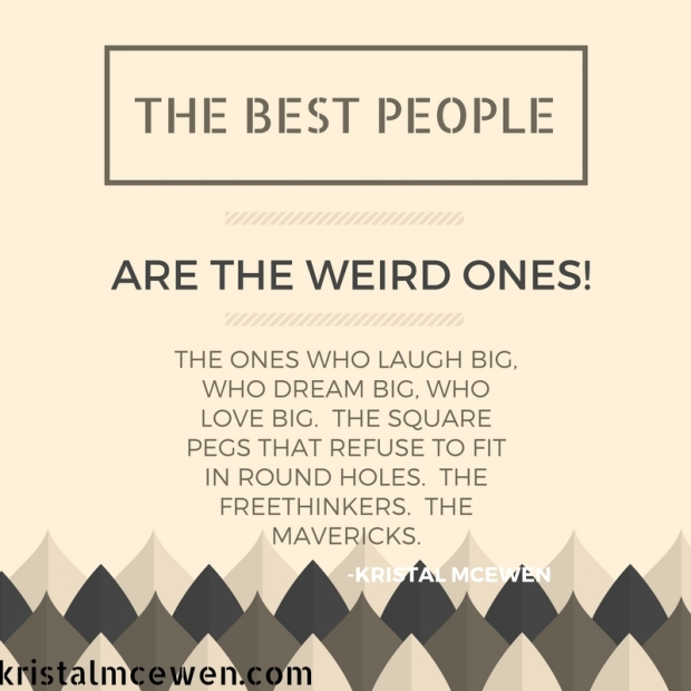the-best-people