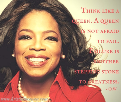think-like-a-queen-1